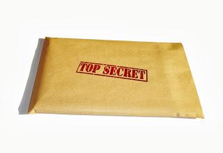 secret facebook pages urls