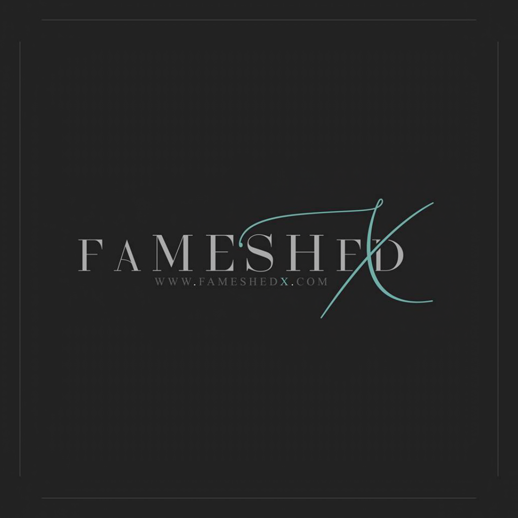 Fameshed X