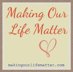 http://makingourlifematter.com/