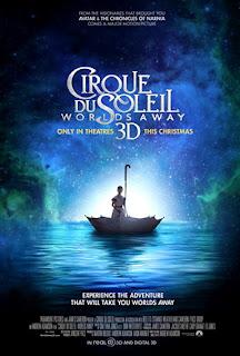 http://4.bp.blogspot.com/-QfGMixnhX1I/ULnNWFYzYMI/AAAAAAAAeo0/76h21fuIV1w/s320/Cirque_du_Soleil_Worlds_Away_poster.jpg