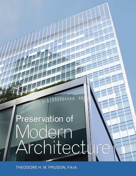 Modern Architecture Books5