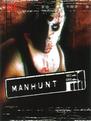 Manhunt free download pc game