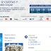 Hot Sale 2015: las ofertas de LAN para viajar a Europa