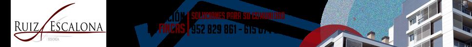 Administrador de Fincas en Marbella   PRESUPUESTO GRATIS