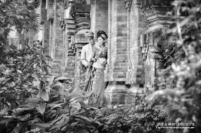 Bali Prewedding Photographer