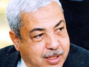 «الداخلية»: إلغاء جهاز مباحث أمن الدولة وإنشاء «قطاع الأمن الوطني» بدلا منه