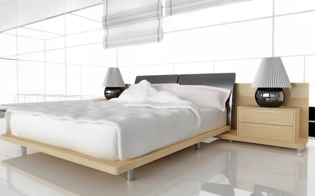 decorations for bedrooms, lighting for bedrooms, furniture for bedrooms, home improvement ideas for bedrooms, pillows for bedrooms, storage ideas for bedrooms, pinterest for bedrooms, art for bedrooms, paint for bedrooms, diy for bedrooms, drawing ideas for bedrooms, travel ideas for bedrooms, wall decor for bedrooms, office for bedrooms, curtain ideas for bedrooms, ideas for small bedrooms, interior decorating for bedrooms, fashion for bedrooms, home decorating ideas bedrooms, organization ideas for bedrooms, on ze bedroom decorating ideas for .html