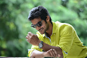 Hero Adi Handsome looking Photos Gallery-thumbnail-18