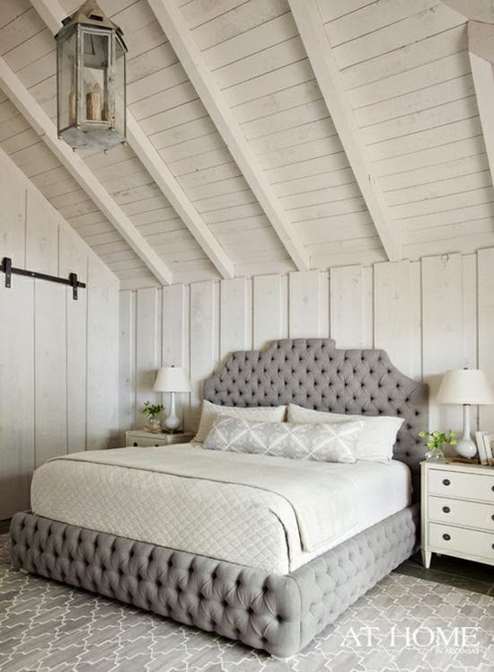 Design Dump Choosing The Right Bedroom Furniture For Your Home Guest Post