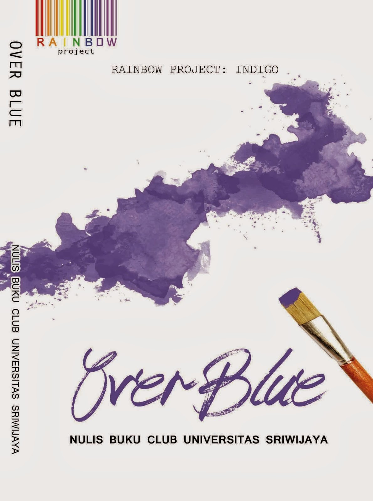 http://luphly-shie.blogspot.com/2014/03/my-book-over-blue.html