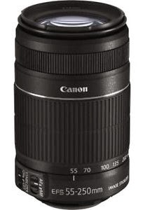canon camera dslr lens
