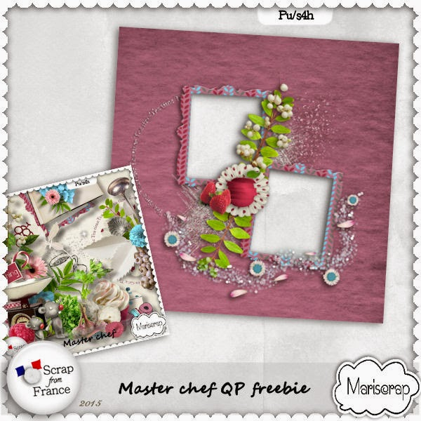 http://scrapfromfrance.fr/shop/index.php?main_page=product_info&cPath=88_91&products_id=8649