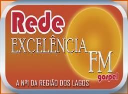 REDE EXCELENCIA FM 93,7