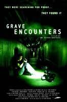 Ver Grave Encounters (2011) Online