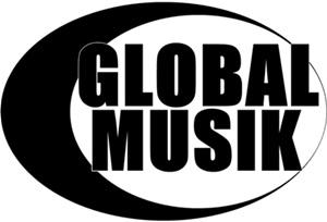 Guru Les Privat Musik Gitar, Piano, Biola/Violin, Keyboard, Bass, Vokal