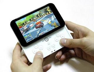 2011' de Çıkan En iyi Telefon Oyunları