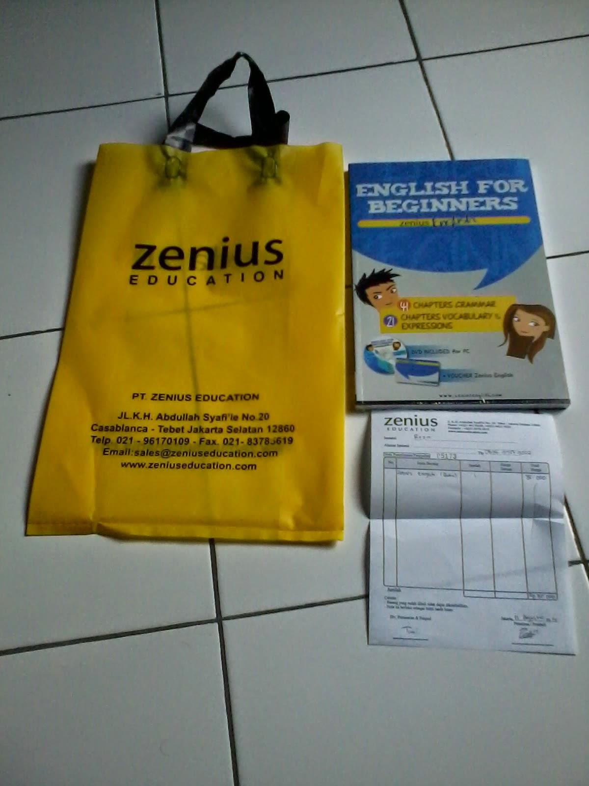 Hobby with zenius baik bulir zeniusenglish stopboris Choice Image
