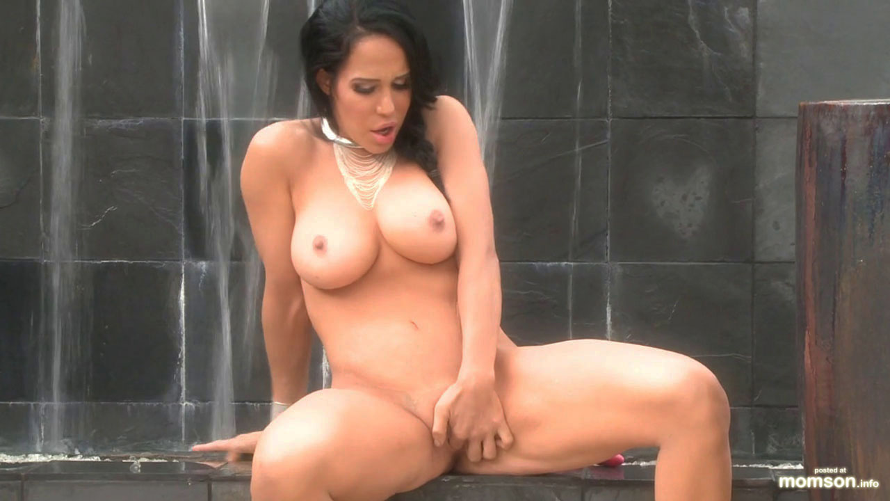 В бане смотреть порно видео онлайн бесплатные ролики в