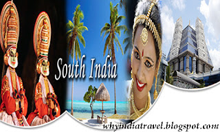 The Best of South India Travel