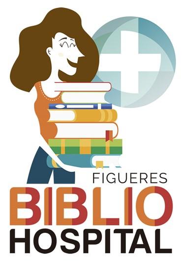 BIBLIOHOSPITAL