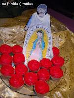 http://4.bp.blogspot.com/-QfO8hqbPpy0/Uqd85Dw-xyI/AAAAAAAAJnQ/SDbq3FMTiqM/s1600/2012-12-12+18.47.01.jpg