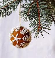 świąteczne przepisy