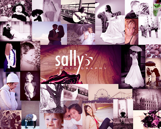 Sally Photography
