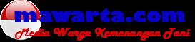 mawartacom | Media Warga Kemenangan Tani