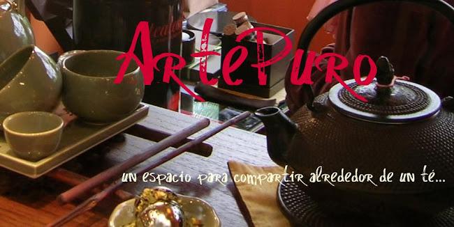 ArtePuro