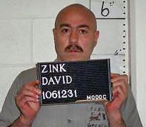 David Zink