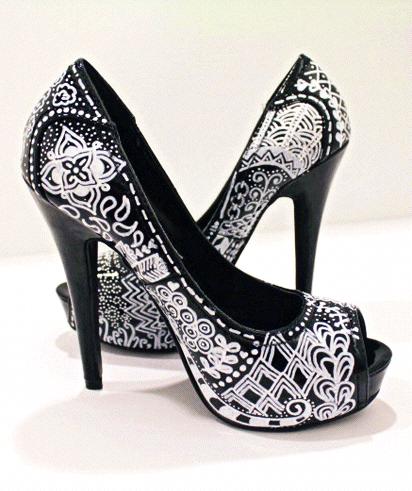 heels,high heels