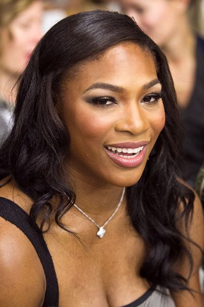 chatter busy serena williams plastic surgery
