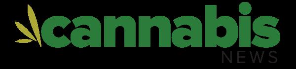 Άνοιξη 2018 || Ημερολόγιο Εκδηλώσεων Kάνναβης