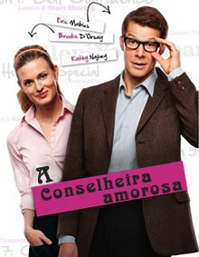Download – A Conselheira Amorosa – HDTV AVI + RMVB Dublado ( 2013 )