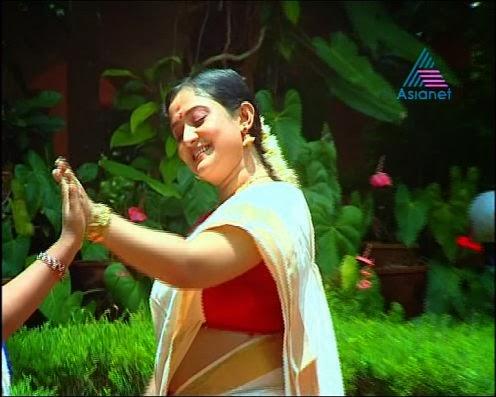 malayalam serial actress rare navel - photo #32