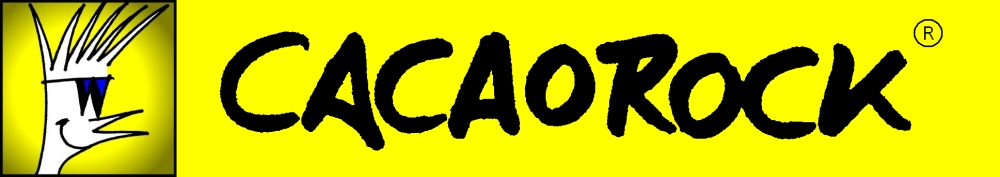 CacaoRock
