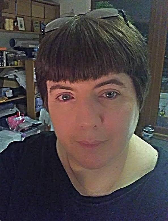 Helen Co-owner:)