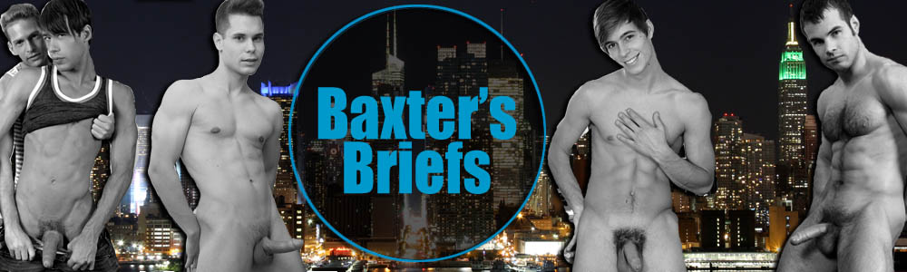 Baxter&#39;s Briefs