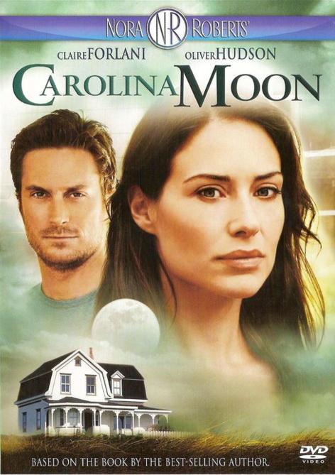 Carolina Moon (2007)