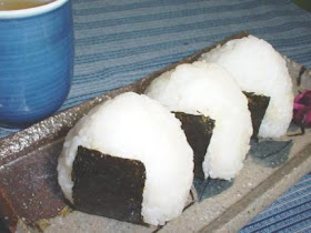 Onigiri