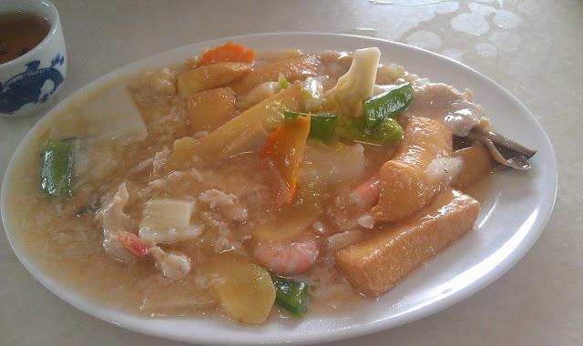 www.asparaguswhite.blogspot.com
