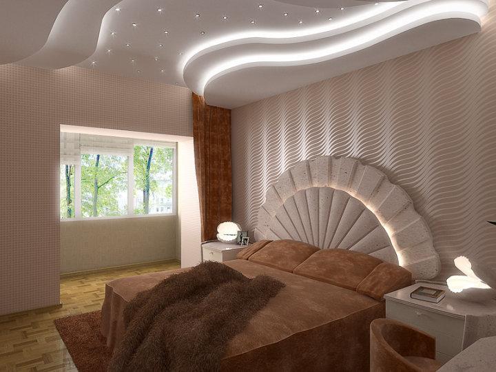 via decorar tu habitacin