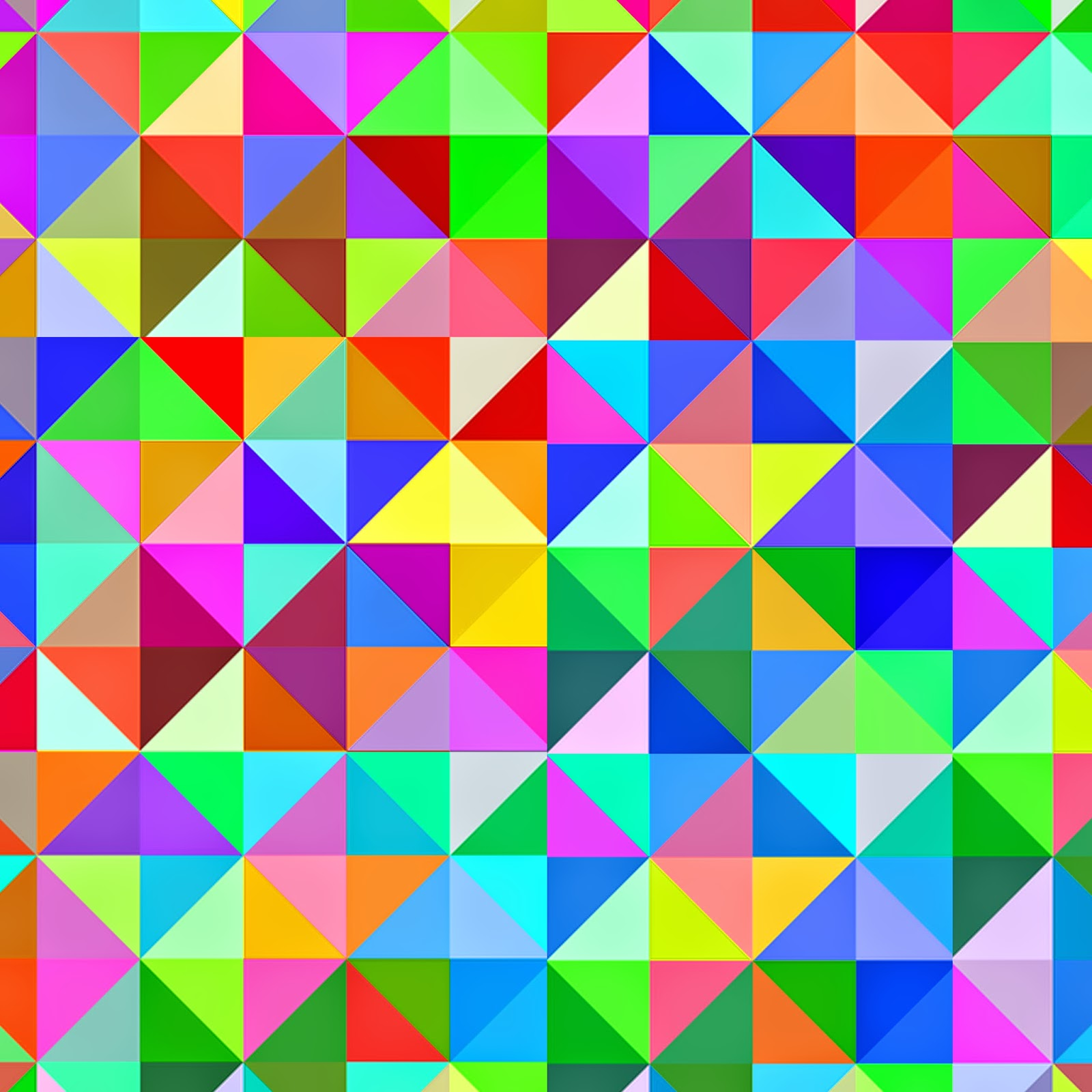 http://www.doodlecraftblog.com/2014/04/giant-geometric-triangle-background.html