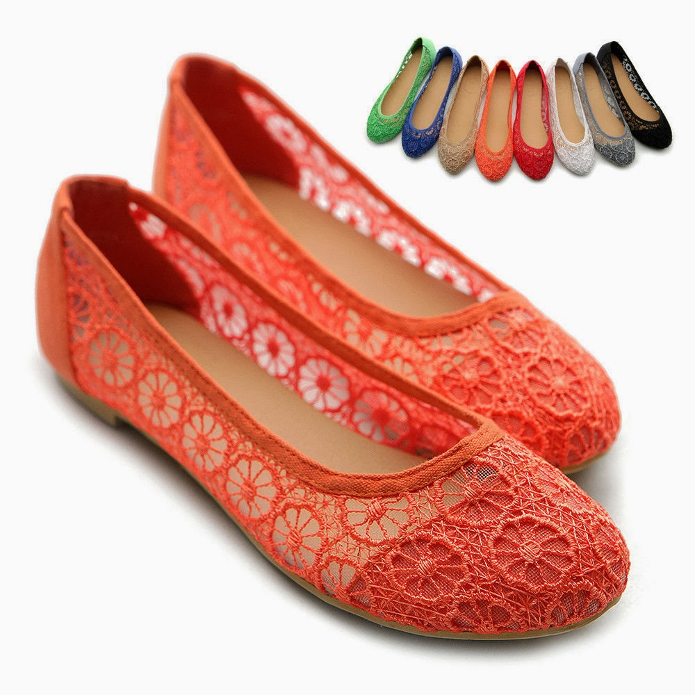Shoes Teen 54