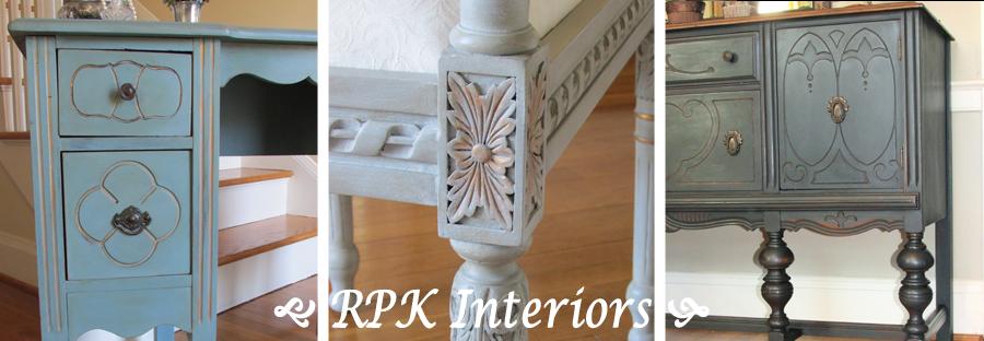 RPK Interiors