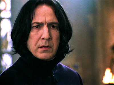 alan rickman rip always thank you