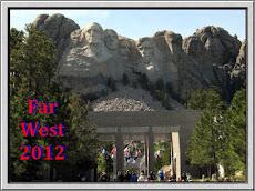 Far West 2012