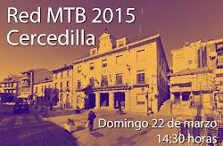 RED MTB 2015