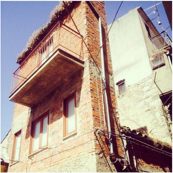 Maggi group real estate la casa pi piccola del mondo si trova in italia - La casa piu costosa del mondo ...