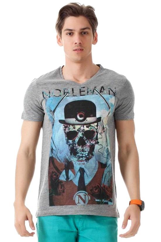 defacto 2013 t-shirt modelleri-3